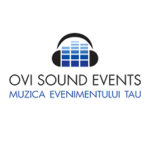 Ovi Sound Events